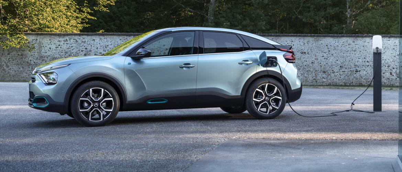 Érkezik a Citroën kompakt ötajtós modelljének legújabb generációja