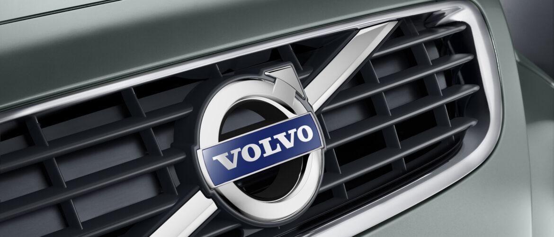 Két értékes új taggal bővült a Volvo Cars globális formatervezői csapata