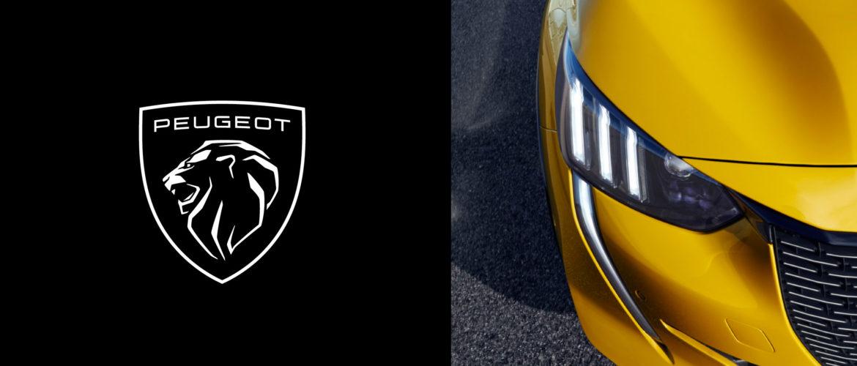 Az oroszlán ezer arca: a Peugeot logó története