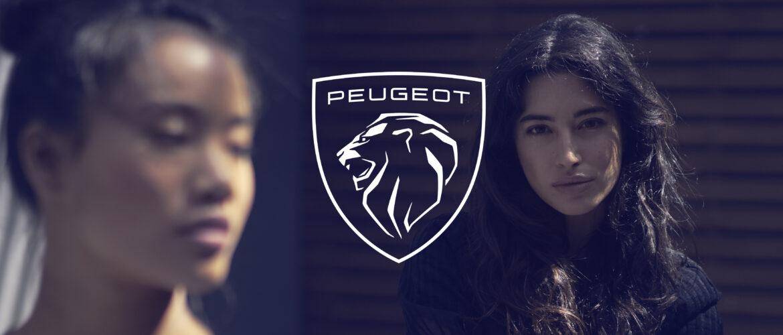 Bemutatkozik a Peugeot új arculata