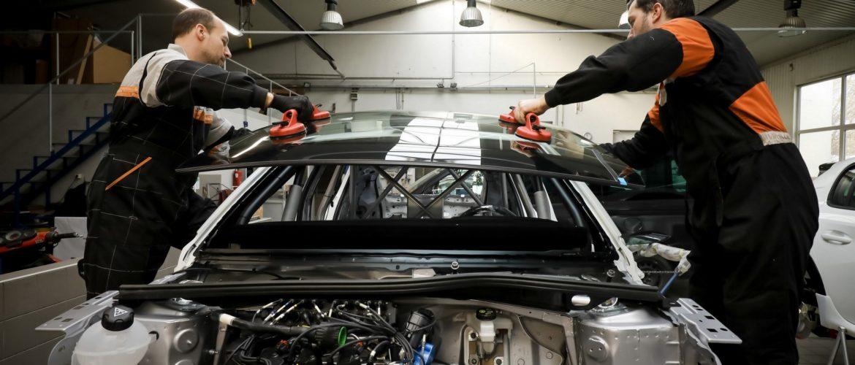 Magyarországon készülnek a Peugeot versenyautói