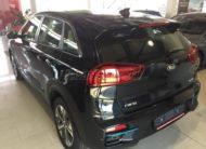 KIA NIRO e-Niro 39kWh City Star Edition