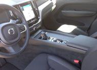 VOLVO XC60 2.0 [B4] MHEV Momentum Pro AWD Geartronic