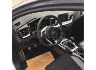 KIA PRO CEE'D ProCeed 1.4 T-GDI GT Line Sport