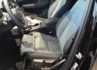 Volvo XC40 B4 AUT Benzin 197LE Momentum Pro